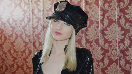 withroxanne | Livelady
