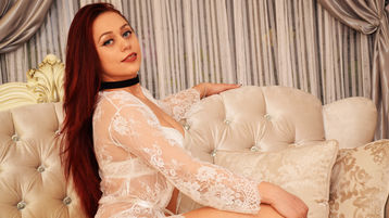 MelissaJolie's hot webcam show – Girl on Jasmin