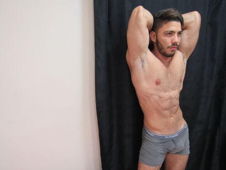 magnunfit | Adam4cams