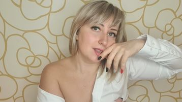 KiaraMary's hot webcam show – Hot Flirt on Jasmin