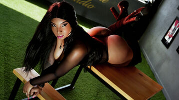 BritneyHotAss's hot webcam show – Girl on Jasmin
