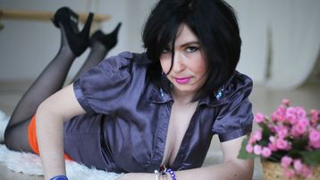 Possessroses's hot webcam show – Nainen on Jasmin