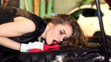 SherylLittleGirl's hot webcam show – Girl on Jasmin