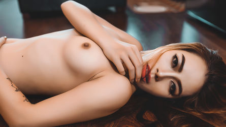 LuliLucy | Asian-sex Co