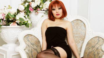 KimikoMei's hot webcam show – Girl on Jasmin
