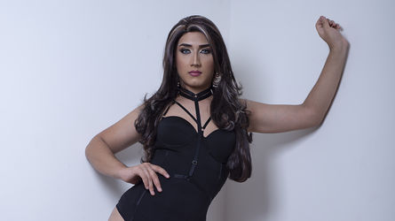 ValeriaConor