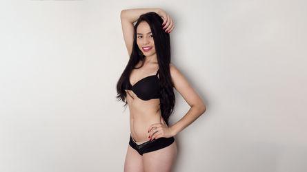 LorenaLopez