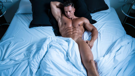 DarioMarco | Gayfreecams