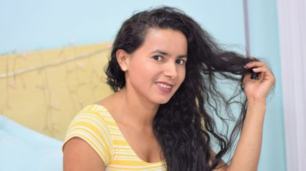 NaomiMorrison