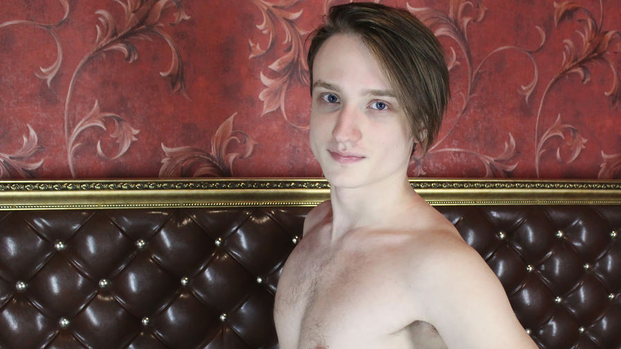 EstebanHandsome | Cams Taxi69
