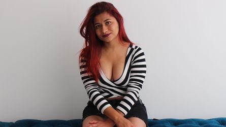 AnyaFenix