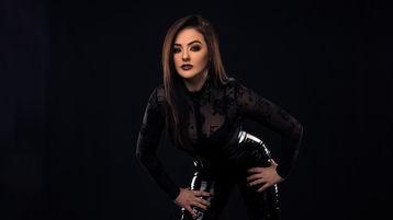 EvaBennett's hot webcam show – Girl on Jasmin