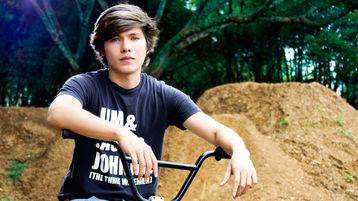 CoreyCollins's hot webcam show – Boy on boy on Jasmin