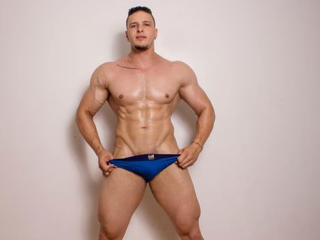 OrlandoGrey | Videos Gaycams69