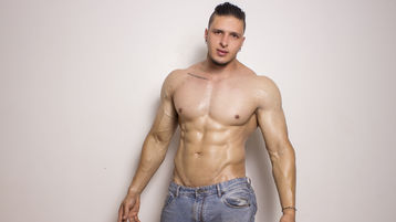 OrlandoGrey's hot webcam show – Boy on boy on Jasmin