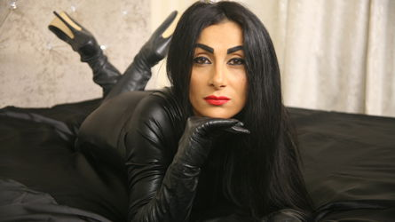 lovelycelia1 | LiveSexAwards