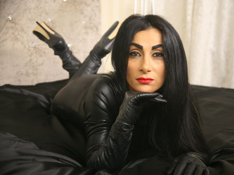 lovelycelia1 | Girlcamsex