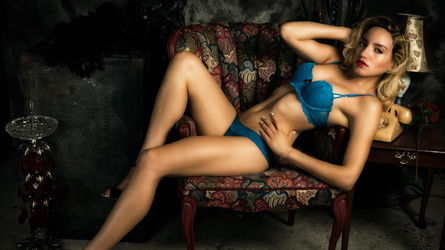 FreeChannelOnly   Sexwebcams18