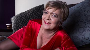 MaturePamela's hot webcam show – Mature Woman on Jasmin