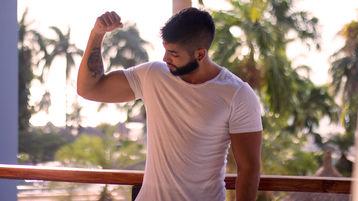 Ecio's hot webcam show – Boy on boy on Jasmin