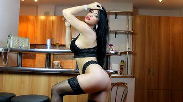 Echatline horká webcam show – Holky na Jasmin