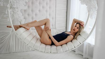 LynnAstra
