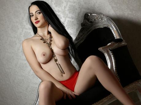 AlessandraJay