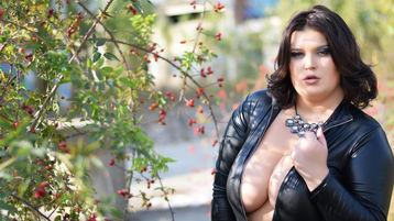 ChristineFord's hot webcam show – Girl on Jasmin