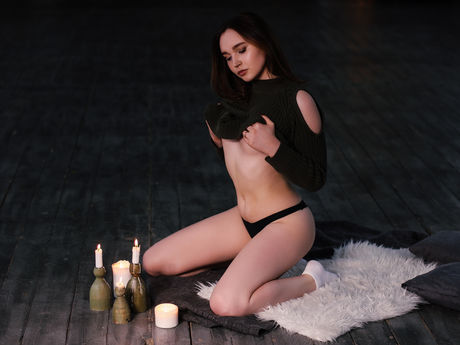 CoralSweetly | Hqlivesex