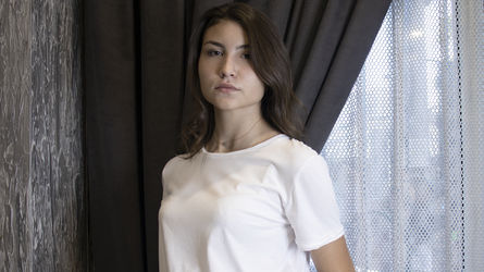 OliviaHorton