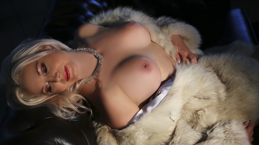 SensualXMature | Proncams