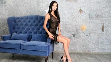 MarleneDavis horká webcam show – Sexy Flirt na Jasmin