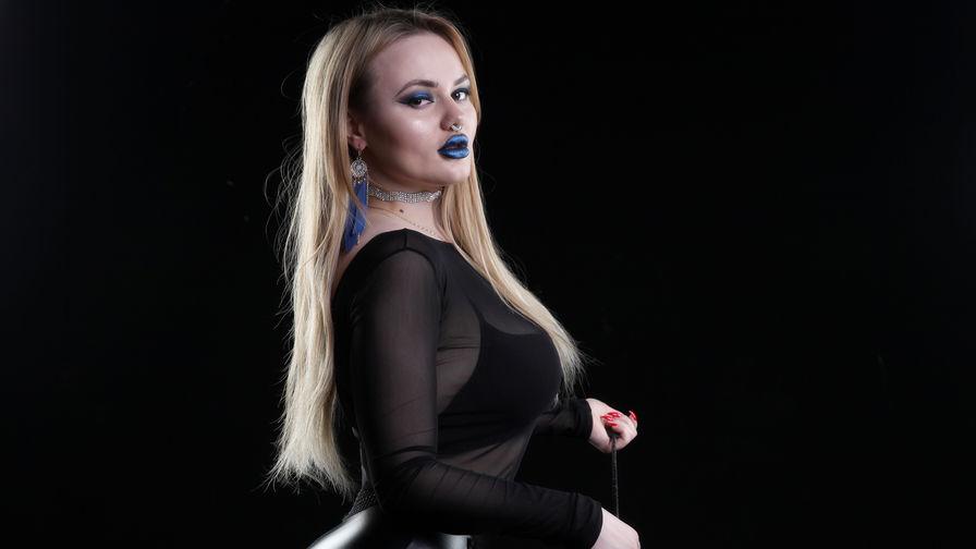 SalmaRoth | Ckxgirl