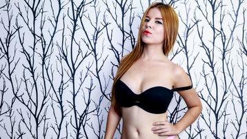 Show-ul fierbinte al lui ChiquiPink – Fata pe Jasmin