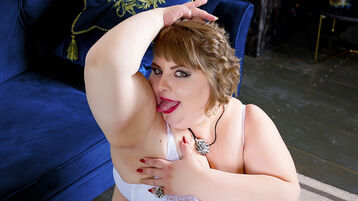 TerezaHall's hot webcam show – Mature Woman on Jasmin