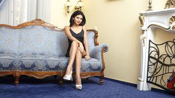 FlowerLovee's hot webcam show – Hot Flirt on Jasmin