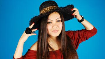 SweetxxBerry's hot webcam show – Girl on Jasmin