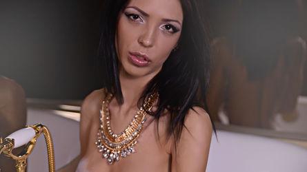 VanessaLacey | Omggirls