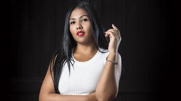 DannaHarris's hot webcam show – Girl on Jasmin