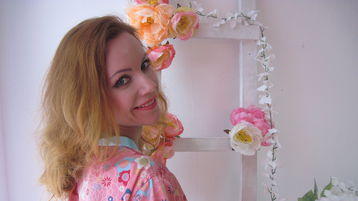 NataliesWorld's hot webcam show – Plan Facile sur Jasmin