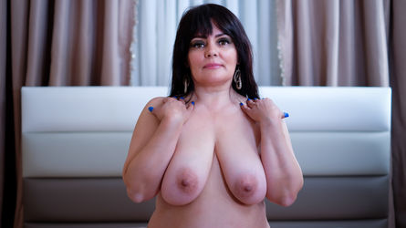SensualHolly4You | LiveSexAwards