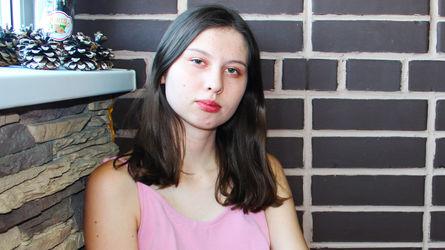 NicoleAlexander