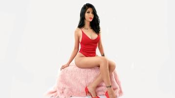 urSEXGODDESSx tüzes webkamerás műsora – Transzszexuális Jasmin oldalon