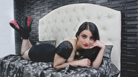 PamelaGutti