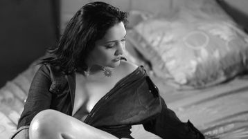 AlmaMartinez's hot webcam show – Mature Woman on Jasmin