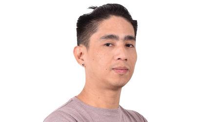 PinoyGuy