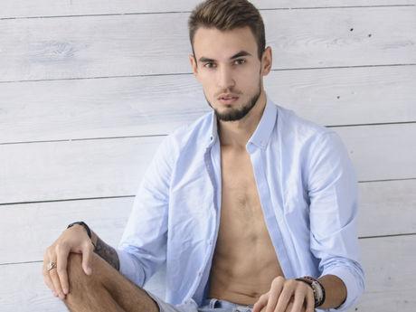 SexyKristiano