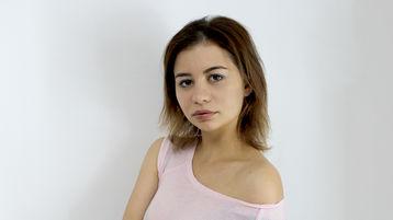 Show quente na webcam de SafiyaCute – Sedução Quente em Jasmin