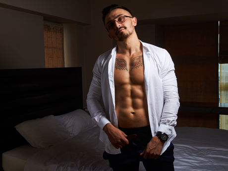DominicBlake | Adult-video