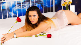 RayssaBlue's hot webcam show – Fille sur Jasmin